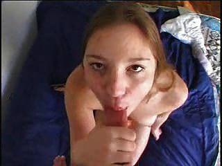 100 free mature porn sites