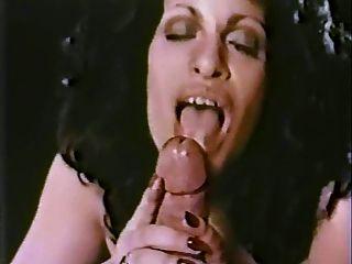 Annette haven cj laing constance money in classic porn 10