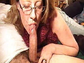 Woman age 50 deepthroat videos