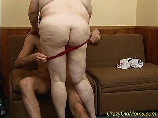 Pick ass asshole barely butt charlene cock copyright entered federal