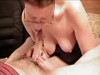 Clitoral orgasm collection videos