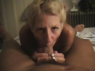50 year old women giving blowjobs