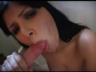 free-handjob-blowjob-cum-videos