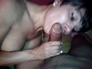 Big Cock Strai8 Friend Fuck My Asshole And Cum My Mouth
