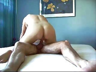 Best Female Orgasm Ever