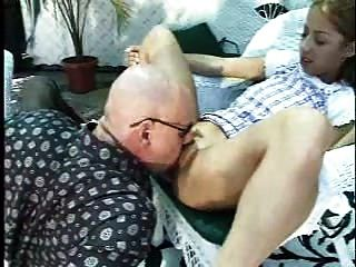 Pornxn busty slut fisted and used to the max - 3 8