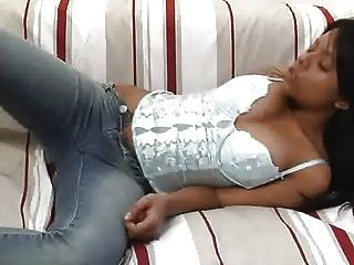 19yr old blonde nympho netvideogirls calendar audition - 1 part 2