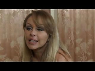 Mature Woman Seduces Young Girls...f70
