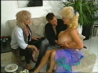 Mature Agree aunts and sons full length porn movies suck her