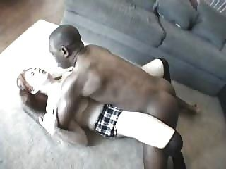 Please!!! REMY husband plays with wifes pussy woman with