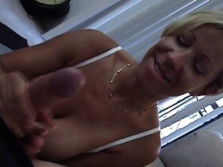 Mature girl pornhub