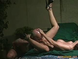 Free amateur milf cum videos