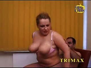 Amateur granny orgasms fucking is not a game 8