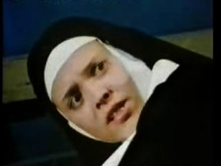 Idea You german nun porn captions seems remarkable