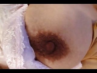 Regina ice masturbation video and twistys