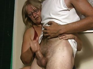 Watch Mature Woman Giving Hand Job porn videos for free, here on  ITISAPARTHEID.INFO Discover the growing collection of high quality Most  Relevant XXX movies ...