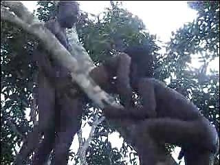 Cell phone pics naked men