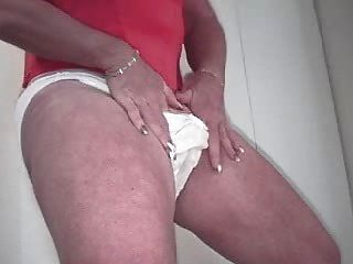 are must. fun Hd Porn Close want more than