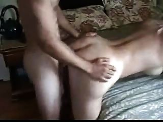 Holly body free porn forum
