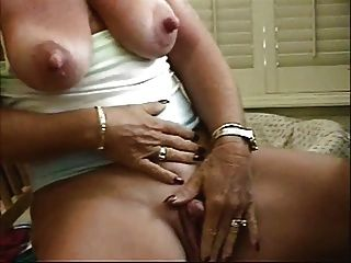 something missy monroe multiple creampie agree, amusing