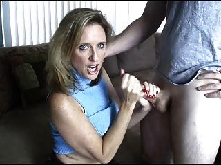 Promiscuous redhead hayden field is a black cock addict