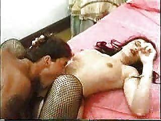 Axen italian pornstar anal fist pervert extreme dp troia 2