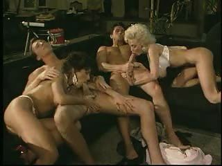 sex s tchyni dolly buster video