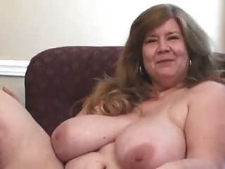 60 granny thick asses plus Porntube
