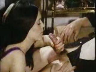 Classic German Porn-3