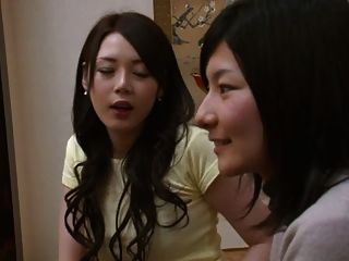 Japanese sister in law porn