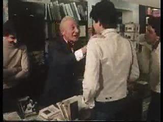 Hoffmann Und Sohne 1976