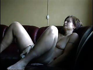 Mature Women Orgasem Movies 120