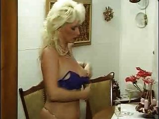 danish mature kinky sex