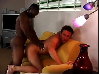 L!ck My Dick Balls & Eat My Jiz