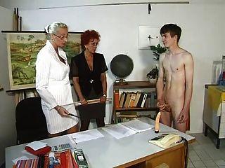 Statistics wife sexual practices