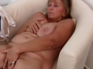 Wife nude with male friends