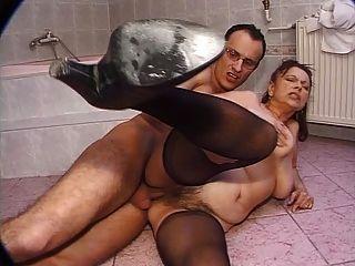 Giulana moreira nuda