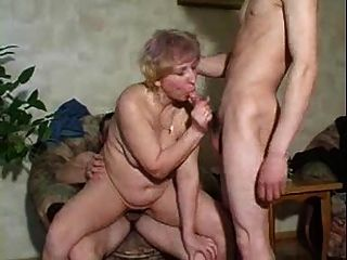 Lana croft priva and steve holmes - 2 part 4