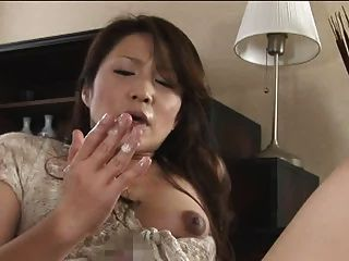 3d futanari maid pleases her mistress 6