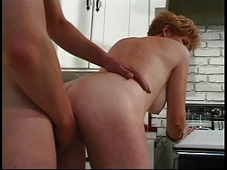 60 Year Old Or Older Black Pussy - 70 year old women masterbate raw 70 year old naked women erogenous young  guy fucks short haired redhead 70 year old with fire crotch 80 year old  black pussy