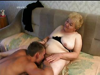 European porntube grannie sluts on porntube