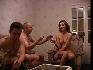Older gang bang sex apologise