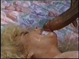 Retro Monster Cock Freaks Cumshot