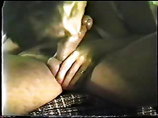Sucking Cock And Licking Cum Off