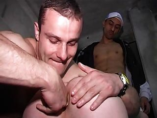 arab gay amateur bisex hard