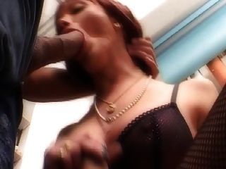sex lame sexy eye hits butts porn videos cock skinny