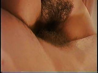 cinthia moura naked nasty