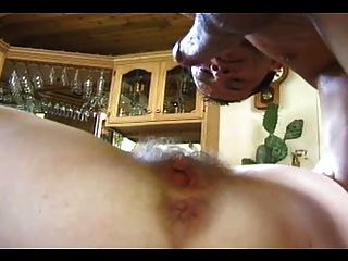 Premature hairy mature nice fuck cumming erect