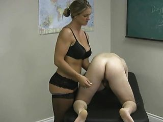 Masturbate big butt sensual doggystyle