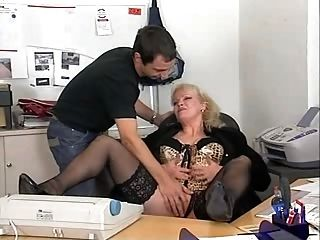 video in den arsch sandra parker deutsche amateur milf